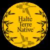 Halte Terre Native