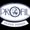Profil Océan Indien
