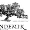 ENDEMIK – ATELIER D'ARCHITECTURES