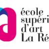 ESA – ECOLE SUPERIEURE D'ART DE LA REUNION
